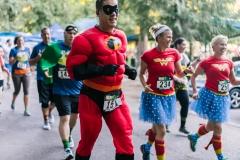 HERO UP 2017-137