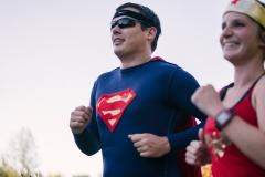 HERO UP 2017-177