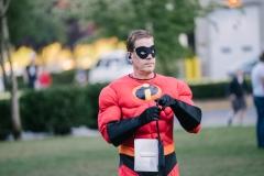 HERO UP 2017-32