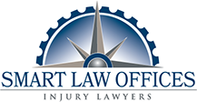 smart-law-offices-logo-color-512