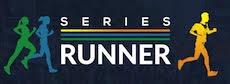 series runner